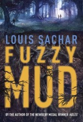 Fuzzy Mud Book Pdf