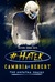 #Hater (Hashtag, #2) by Cambria Hebert
