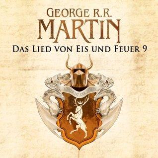 Game of Thrones - Das Lied von Eis und Feuer 9