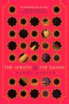 The Wrath and the Dawn (The Wrath and the Dawn, #1)