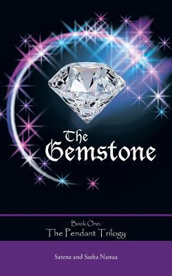 The Gemstone