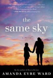 The Same Sky Book Pdf