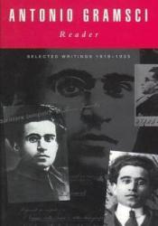 The Antonio Gramsci Reader: Selected Writings 1916-1935 Pdf Book