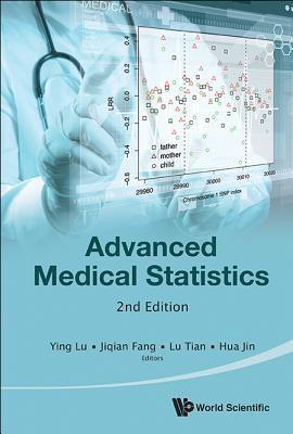 Advanced Medical Statistics