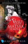 Vasu and the Matsya Temple