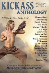Kickass Anthology Pdf Book