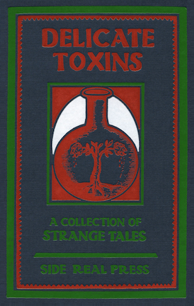 Delicate Toxins