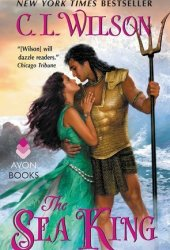 The Sea King (Weathermages of Mystral, #2) Book Pdf