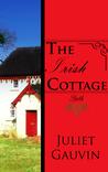 The Irish Cottage: Finding Elizabeth (The Irish Heart, #1)