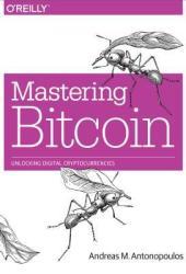 Mastering Bitcoin Book Pdf