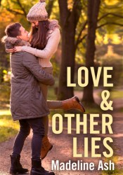 Love & Other Lies Pdf Book