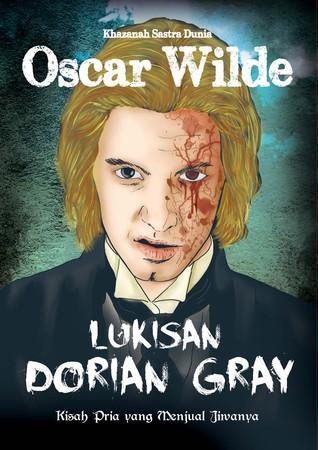 Lukisan Dorian Gray: kisah pria yang menjual jiwanya