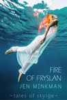 Fire of Fryslan