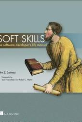 Soft Skills: The Software Developer's Life Manual Book Pdf