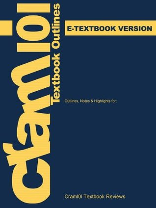 Harrison's Endocrinology, textbook by J. Jameson--Study Guide