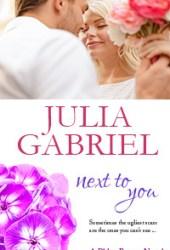 Next to  You (Phlox Beauty, #1)