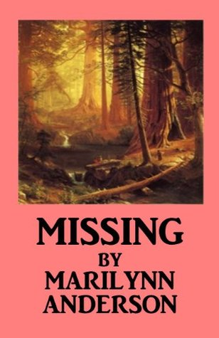 """MISSING"" Easy Chapter Books for Older Kids Science Fiction / Fantasy Reading Level: Grade 3 Interest Level: Grades 5 and UP"