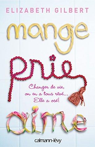 Mange Prie Aime : Changer de vie, on en a tous rêvé... Elle a osé !