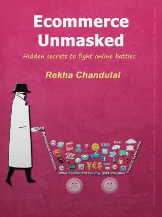 Ecommerce Unmasked