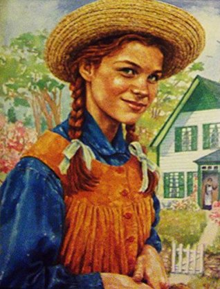 Lucy Maud Montgomery, Collection Novels