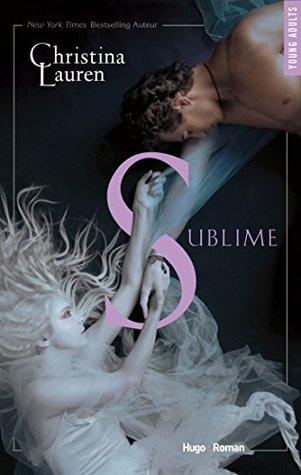 Extrait offert - Sublime