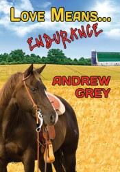 Love Means... Endurance (Farm, #8) Pdf Book