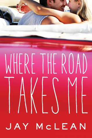 Image result for where the road takes me