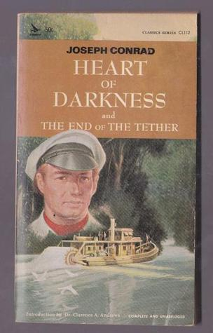 Heart of Darkness and the End of the Tether