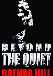 Beyond the Quiet: Second Chances: The Awakening Pdf Book