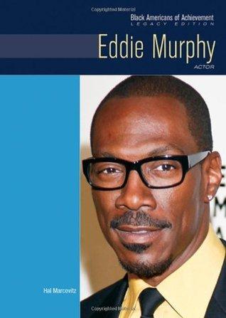 Eddie Murphy: Actor; Legacy Edition