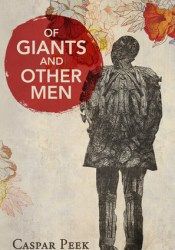 Of Giants and Other Men Pdf Book