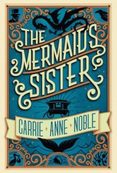 The Mermaid's Sister Book Pdf