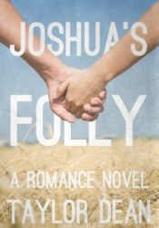 Joshua's Folly Pdf Book
