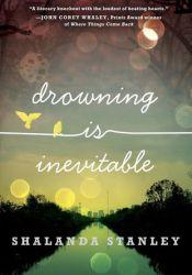 Drowning Is Inevitable Pdf Book