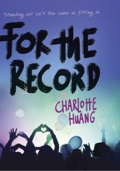 For the Record Pdf Book