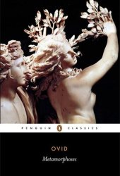 Metamorphoses Pdf Book
