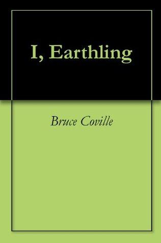 I, Earthling