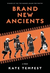 Brand New Ancients Book Pdf