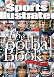 Sports Illustrated: The Football Book Pdf Book