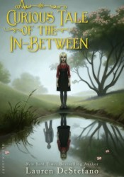 A Curious Tale of the In-Between Pdf Book