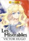 Manga Classics: Les Misérables
