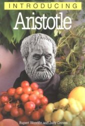 Introducing Aristotle Pdf Book