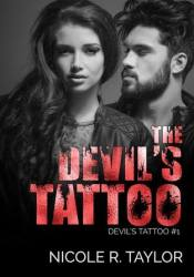 The Devil's Tattoo (Devil's Tattoo #1) Pdf Book