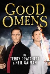 Good Omens: The BBC Radio 4 dramatisation Book Pdf