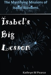 Isabel's Lesson