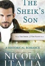 The Sheik's Son Book Pdf