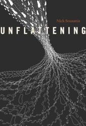 Unflattening Book Pdf