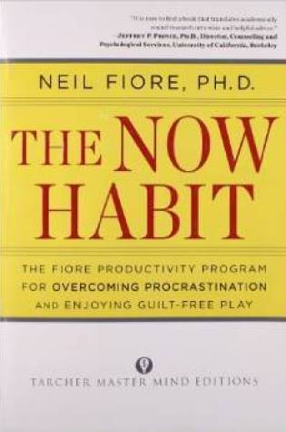 summer-reading-the-now-habit