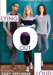 Lying Out Loud Pdf Book
