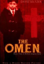 The Omen Pdf Book